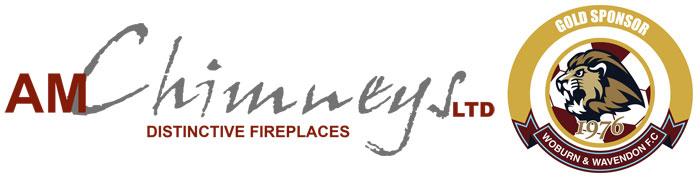 AM Chimneys Ltd