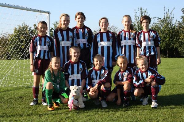 Squad 2015-16