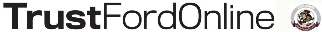 Trust Ford Online Proud Partner Sponsor of Woburn & Wavendon F.C