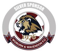 WWFC - Silver Sponsor