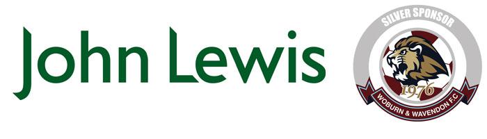 John-Lewis-Silver-Sponsor