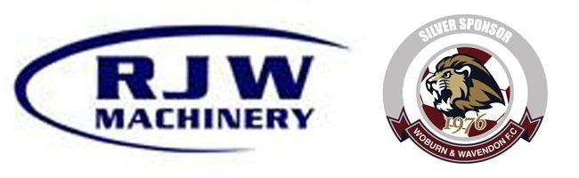 RJW-Silver-Sponsor