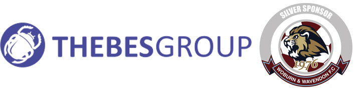 Thebes Group Ltd