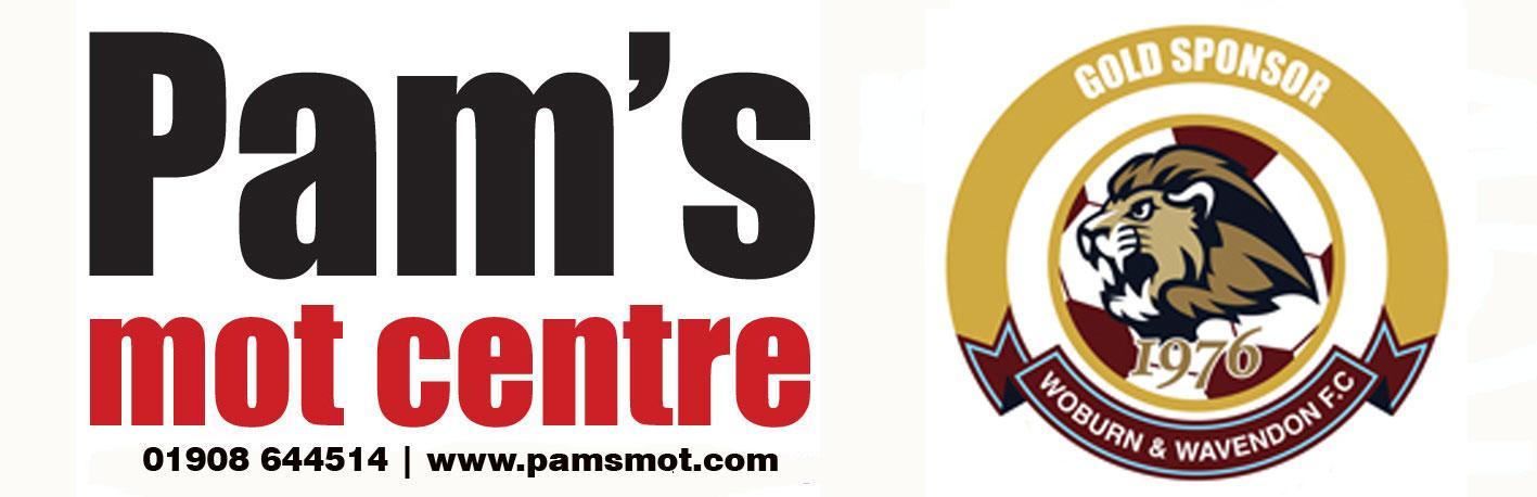 Thank's To PAM's MOT Centre post thumbnail image
