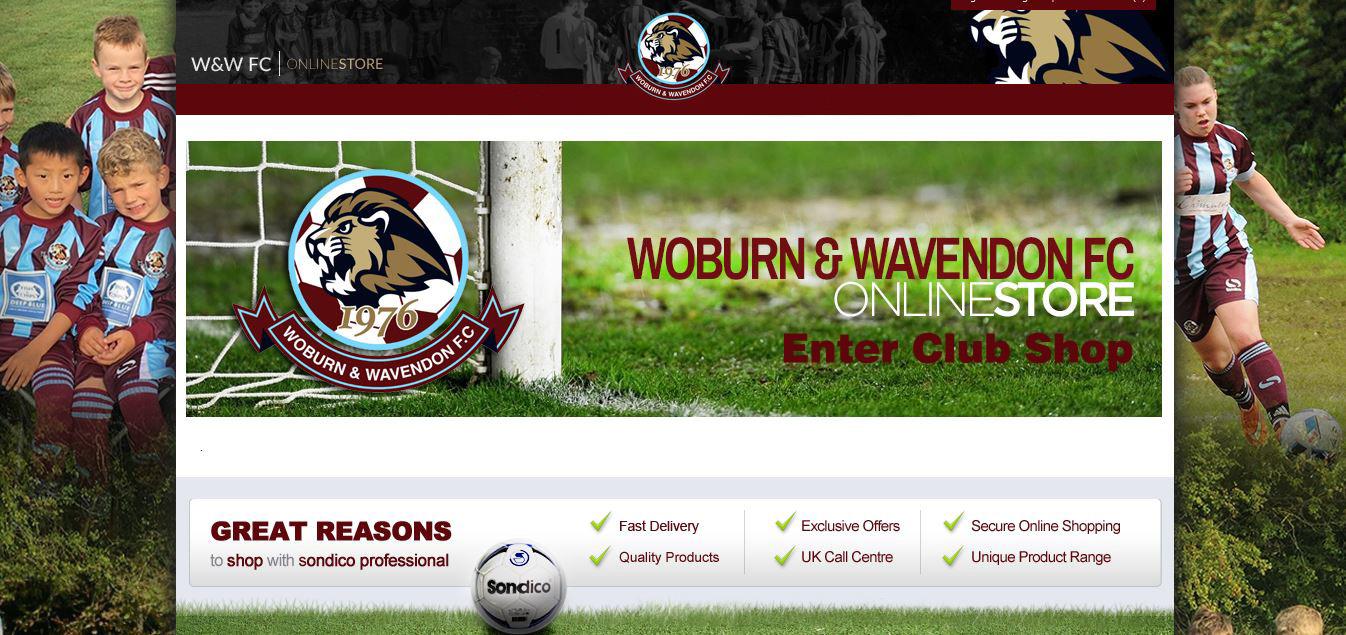 wwfc-club-shop