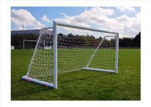 12x6 goalpost
