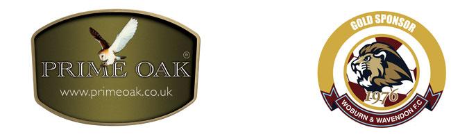 Prime Oak Ltd, Proud Sponsors Of WWFC U15 Hurricanes