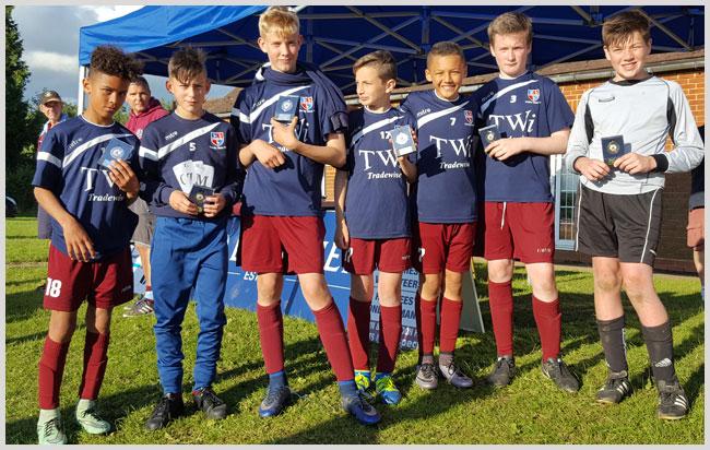 U13-Runner-Up-1