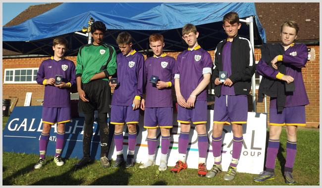 U14-Runner-Up-1