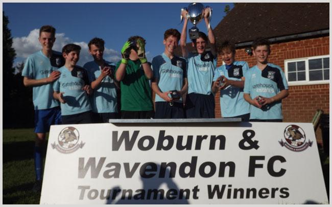 U14-Winners-1