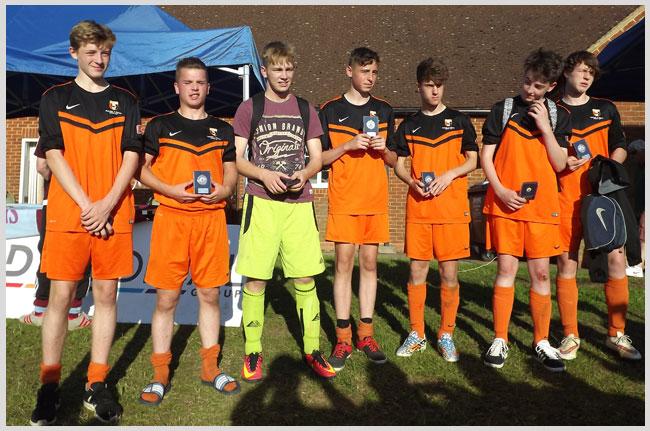 U15-Runner-Up-1