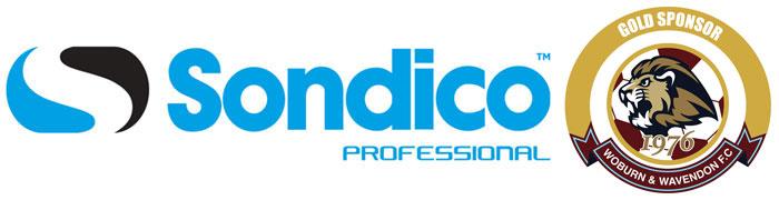 Sondico-Pro-Gold