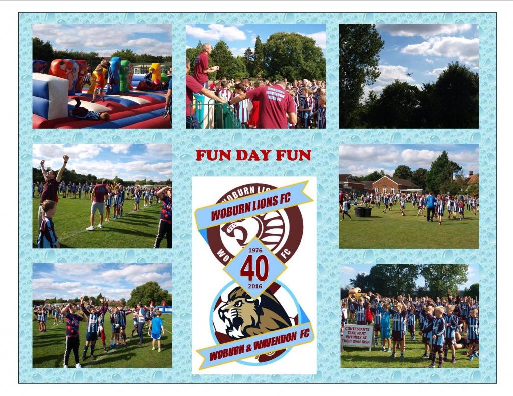 fun-day-2