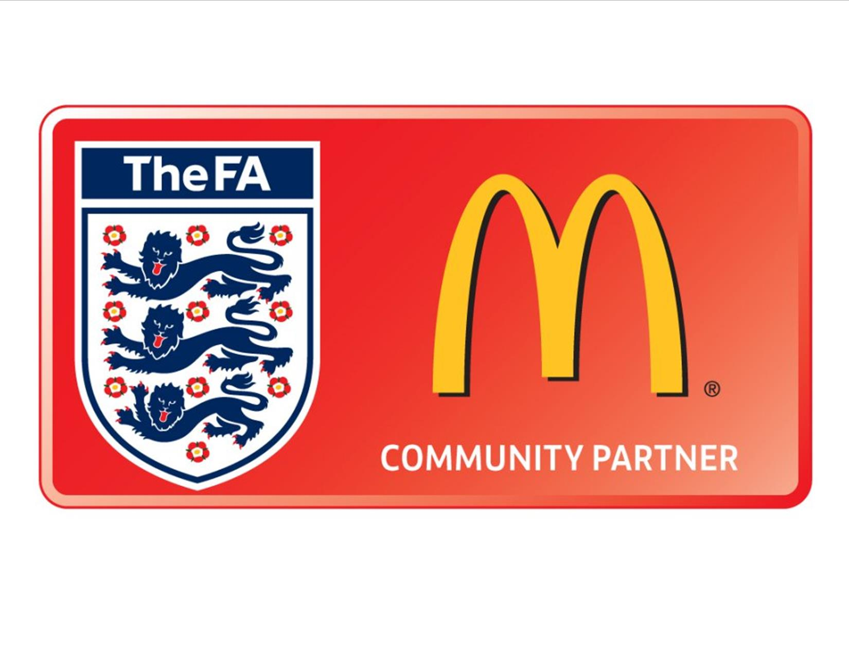 McDONALD'S BACK LIONESSES TOURNAMENT & MUCH MORE post thumbnail image