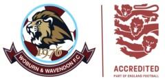 Woburn & Wavendon Football Club